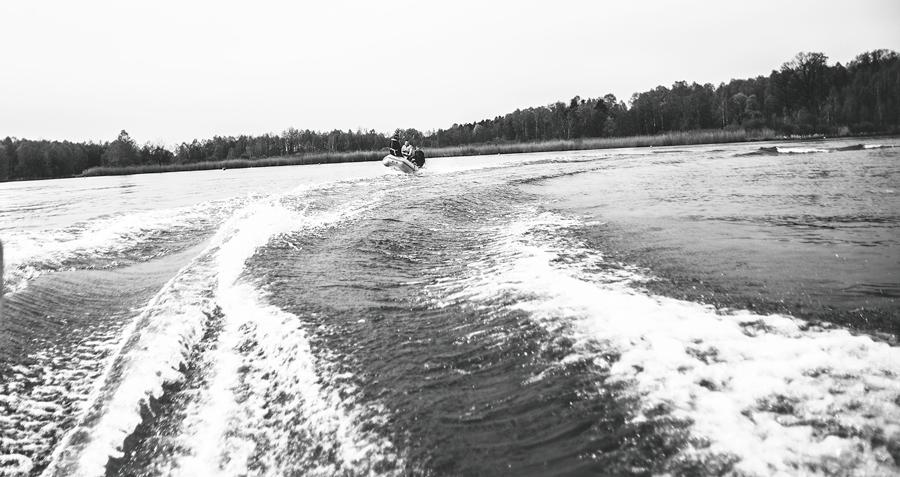 Kurs Rybnik
